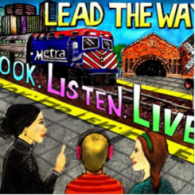Safety Education and Awareness   Metra