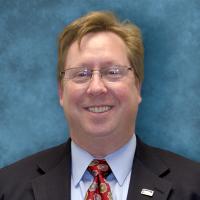 Bruce M. Marcheschi