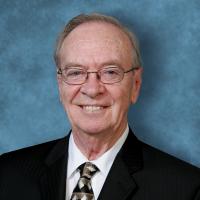 John E. Partelow