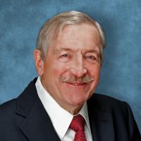 John Plante
