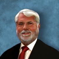 Ken Koehler