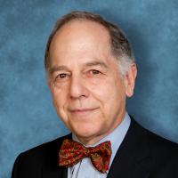 Martin J. Oberman