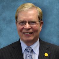 Norman Carlson