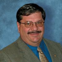 Rodney S. Craig